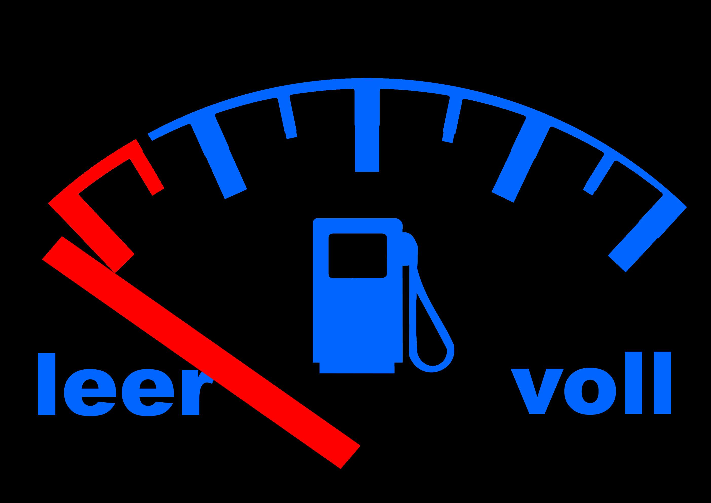 Billige autoversicherung fur fahranfanger